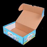 presetation-box